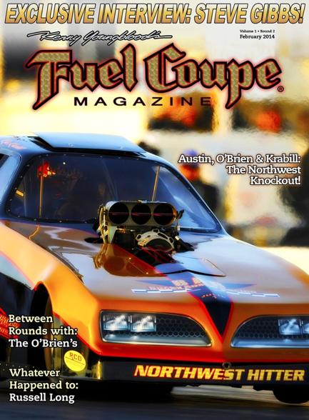 fuelcoupe